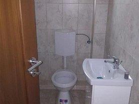 Casa de închiriat 8 camere, în Timisoara, zona Bucovina