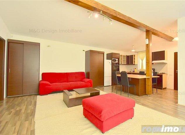 Casa Giroc - Hotel IQ - imaginea 1