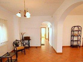 Casa de închiriat 6 camere, în Timişoara, zona Favorit