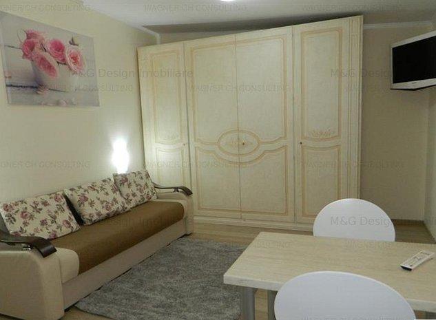 Vila Lux Mehala - imaginea 1
