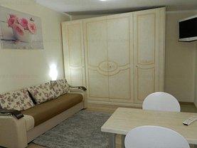 Casa de vânzare 8 camere, în Timişoara, zona Mehala
