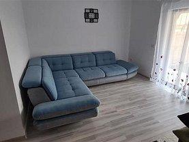 Casa de închiriat 4 camere, în Dumbrăviţa, zona Central