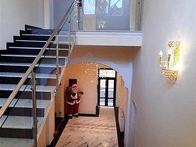 Casa de închiriat 20 camere, în Timişoara, zona Central