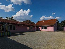 Casa de vânzare 6 camere, în Timişoara, zona Central