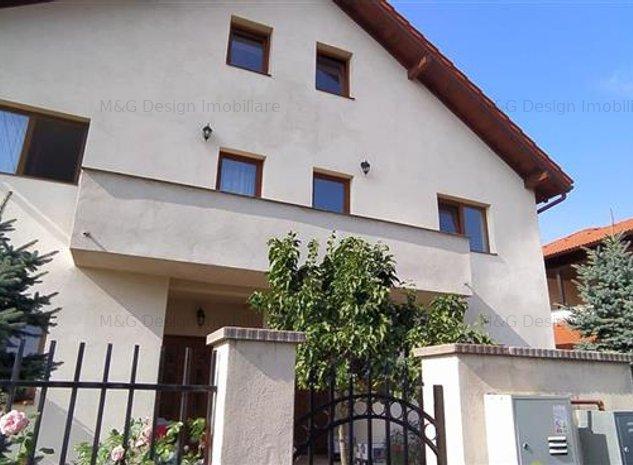Duplex Dumbravita Cora /ikea - imaginea 1