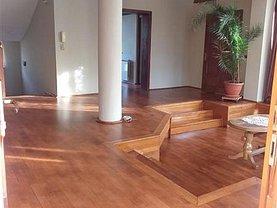 Casa de închiriat 6 camere, în Timişoara, zona Mehala