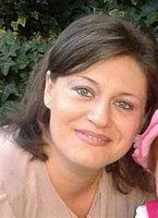 Adriana Kruzslicz