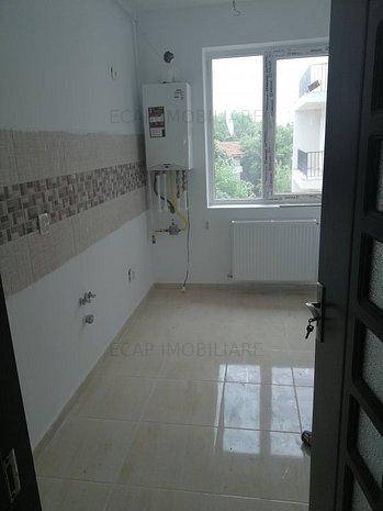 Apartament 2 camere, 62mp, parcare, 6min LIDL Uverturii - imaginea 1