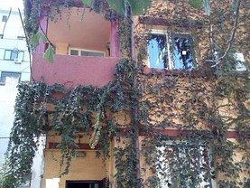 Casa 7 camere în Bucuresti, Dacia