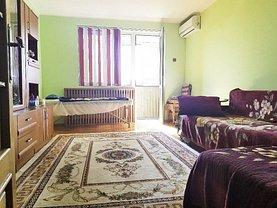 Apartament de vânzare 2 camere, în Piteşti, zona Eremia