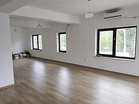 Casa de închiriat 5 camere, în Bascov
