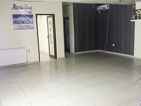 Casa de vânzare 2 camere, în Piteşti, zona Găvana 2
