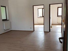 Casa de vânzare 3 camere, în Valu lui Traian