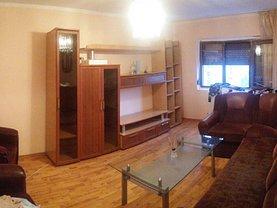 Apartament de închiriat 3 camere, în Galaţi, zona Aeroport