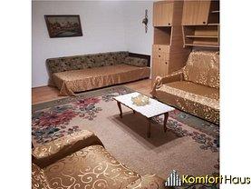Apartament de închiriat 2 camere, în Bacau, zona Central