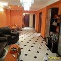 Apartament de vânzare 3 camere, în Bacău, zona Central