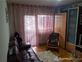 Apartament de vânzare 4 camere, în Bacău, zona Central
