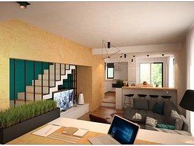 Apartament de vânzare 4 camere, în Brasov, zona Brasovul Vechi