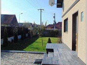 Casa de vânzare sau de închiriat 5 camere, în Brasov, zona Stupini