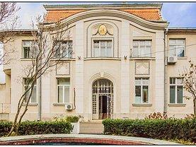 Casa de vânzare 20 camere, în Brasov, zona Centrul Istoric