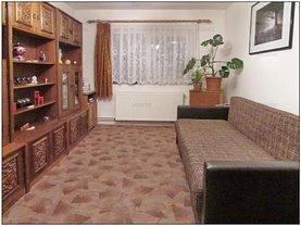 Apartament de vânzare 3 camere, în Codlea, zona Central