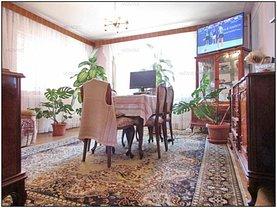 Apartament de vânzare 4 camere în Brasov, Aurel Vlaicu
