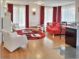 Apartament de vânzare 4 camere în Brasov, Drumul Poienii
