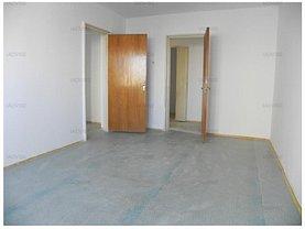 Apartament de vânzare 2 camere în Brasov, Gemenii