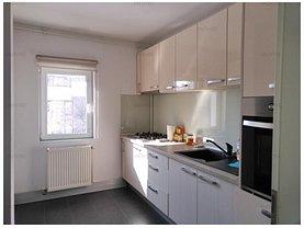 Apartament de vânzare 2 camere în Brasov, Aurel Vlaicu