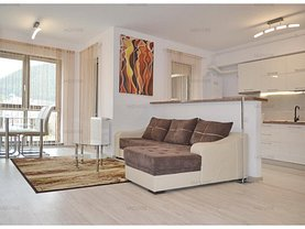 Apartament de închiriat 2 camere, în Brasov, zona Bartolomeu