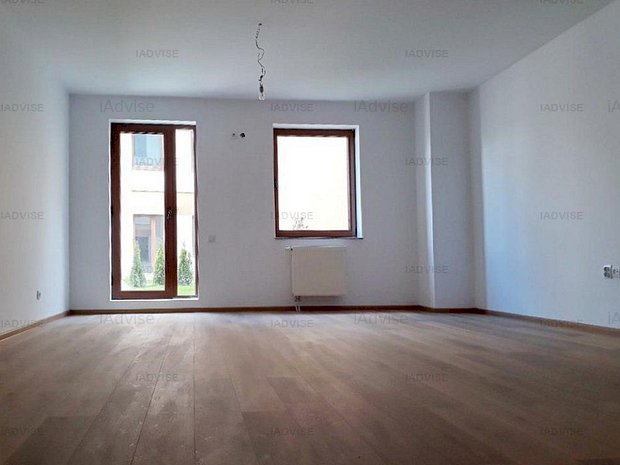 Apartament 2 Camere, Complex Nou - Pretabil Investitie - imaginea 1