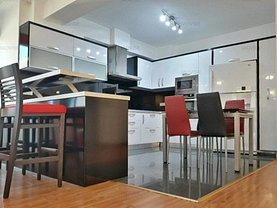 Apartament de vânzare 4 camere, în Braşov, zona Drumul Poienii