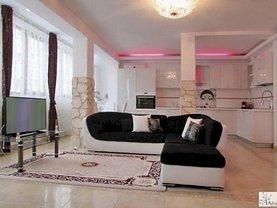 Apartament de vânzare sau de închiriat 3 camere, în Brasov, zona Craiter