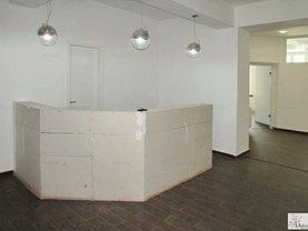 Apartament de vânzare sau de închiriat 9 camere, în Braşov, zona Centrul Istoric