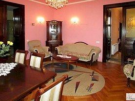 Apartament de vânzare 5 camere, în Braşov, zona Braşovul Vechi