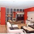 Apartament de vânzare 4 camere, în Brasov, zona Vlahuta