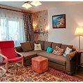 Apartament de vânzare 2 camere, în Brasov, zona 13 Decembrie
