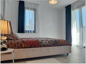 Apartament de vânzare sau de închiriat 2 camere, în Brasov, zona Blumana