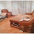 Apartament de vânzare 3 camere, în Brasov, zona Harmanului