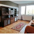 Apartament de închiriat 3 camere, în Brasov, zona Garii