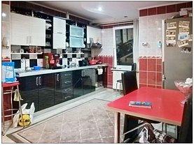 Apartament de vânzare 2 camere, în Brasov, zona Craiter