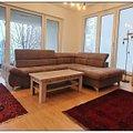Apartament de închiriat 3 camere, în Braşov, zona Dealul Cetăţii