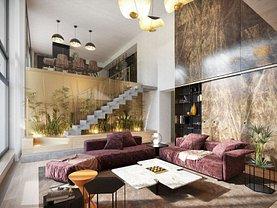 Apartament de vânzare 6 camere, în Braşov, zona Centrul Istoric