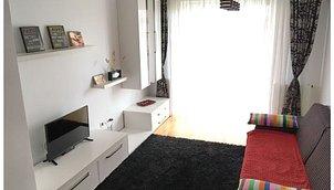 Apartamente Braşov, Bartolomeu