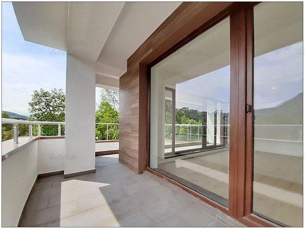 Apartament Inchiriere - Priveliste Deosebita - imaginea 1