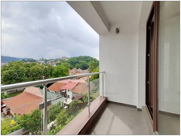 Apartament 2 Camere - Imobil Nou, Prima Inchiriere - imaginea 1