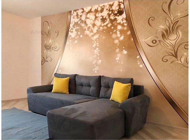Apartament 2 camere - decomandat - imaginea 1