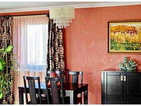 Apartament de închiriat 3 camere, în Brasov, zona Bartolomeu