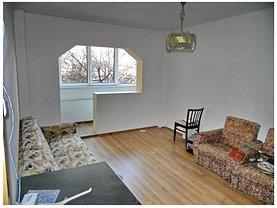 Apartament de vânzare 4 camere, în Braşov, zona Răcădău