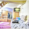 Apartament de vânzare 3 camere, în Brasov, zona Garii